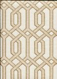 Beau Arts 2 Wallpaper BA220012 By Design iD For Colemans
